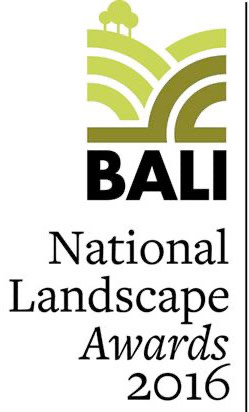 Bali National Landscape Awards